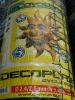 Decoplax Evolucione_4