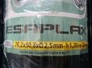 Esaplax 76x50x2.5mm_2