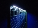 LED Περίφραξη_10
