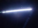 LED Περίφραξη_1