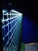 LED Περίφραξη_2