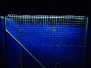 LED Περίφραξη_5