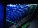 LED Περίφραξη_7
