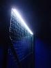 LED Περίφραξη_8