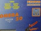 Συνδετήρες Ω20 Galvanized_1